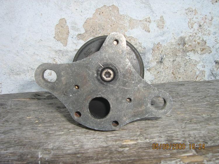 Двигатель ваз 16 клапанной